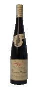 """2012 Pinot Noir """"W"""" Øko Domaine Weinbach"""