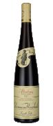 2017 Pinot Noir Altenbourg Øko Domaine Weinbach