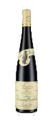 2018 Pinot Noir Altenbourg Øko Domaine Weinbach