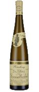 2013 Riesling Cuvée Sainte Catherine Øko Domaine Weinbach