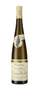 2015 Riesling Cuvée Colette Øko Domaine Weinbach