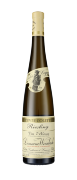 2016 Riesling Cuvée Colette Øko Domaine Weinbach