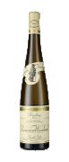 2017 Riesling Cuvée Colette Øko Domaine Weinbach
