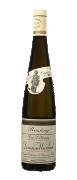 2018 Riesling Cuvée Colette Øko Domaine Weinbach
