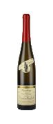 2016 Riesling Cuvée Colette Øko Magnum Dom Weinbach