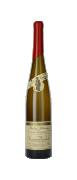 2013 Riesling Øko GrandCru Magnum Schlossberg StCat Weinbach