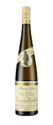 2016 Pinot Gris Cuvée Sainte Catherine Øko Domaine Weinbach