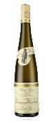 2017 Pinot Gris Cuvée Sainte Catherine Øko Domaine Weinbach