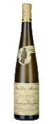2016 Pinot Gris Altenbourg Øko Domaine Weinbach