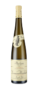 2017 Pinot Gris Altenbourg Øko Domaine Weinbach