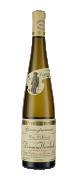 2014 Gewurztraminer Cuvée Laurence Øko Domaine Weinbach