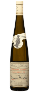 2015 Riesling GC Schlossberg Vendages Tardives Weinbach