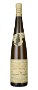2004 Gewurztraminer Furstentum Vendages Tardives Weinbach