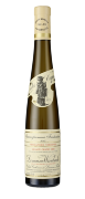 2013 Gewurztraminer Furstentum Vendages Tardives Weinbach