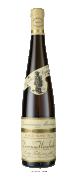 2002 Gewurztraminer GC Mambourg Select Gr Nobles Weinbach