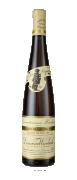2005 Gewurztraminer GC Mambourg Select Gr Nobles Weinbach