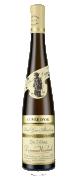 2008 Pinot Gris Altenbourg Quintessence Grain Noble Weinbach