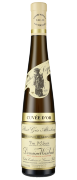 2010 Pinot Gris Altenbourg Quintessence Grain Noble Weinbach