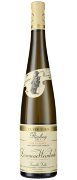 2017 Riesling Cuvée Theo Øko Domaine Weinbach