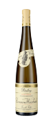 2018 Riesling Cuvée Theo Øko Domaine Weinbach