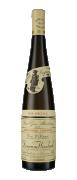 2009 Pinot Gris Altenbourg Trie Speciale VT Weinbach