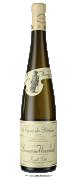 2019 Les Vignes du Precheur Domaine Weinbach