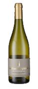2017 Réserve Spéciale Blanc Vignerons de Saint-Pourcain *