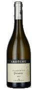 2018 Chardonnay Terroir Gravettes Vignerons Ardechois