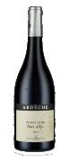 2018 Pinot Noir Buis d´Aps Vignerons Ardechois
