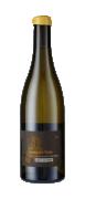 2018 Menetou-Salon les Vignes de Ratier Blanc Domaine Pellé