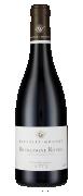 2015 Bourgogne Rouge Domaine Bachelet-Monnot