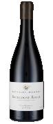 2016 Bourgogne Rouge Domaine Bachelet-Monnot