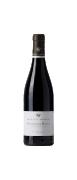 2018 Bourgogne Rouge Domaine Bachelet-Monnot