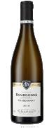 2016 Bourgogne Chardonnay Ballot Millot