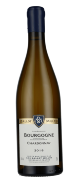 2018 Bourgogne Chardonnay Ballot Millot