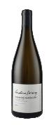 2015 Chassagne-Montrachet 1. Cru Caillerets Magnum C. Morey