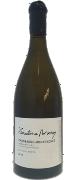 2016 Chassagne-Montrachet 1. Cru Caillerets Magnum C. Morey