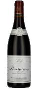2015 Bourgogne Rouge Domaine Charles Audoin