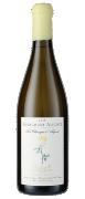 2018 Bourgogne Aligoté Les Champs d´Argent Charles Lachaux