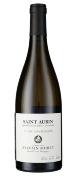 2015 Saint Aubin 1. Cru Les Charmois Sylvain Morey