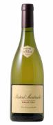 2015 Batard Montrachet Grand Cru La Vougeraie