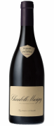 2016 Chambolle-Musigny La Vougeraie