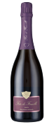 2009 Cremant de Bourgogne Brut Fête de Famille La Vougeraie