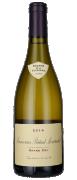 2014 Bienvenues Bâtard Montrachet Grand Cru La Vougeraie