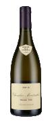 2014 Chevalier-Montrachet Grand Cru La Vougeraie