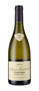 2014 Puligny-Montrachet 1. Cru Champ Gain La Vougeraie