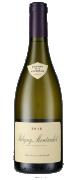 2015 Puligny-Montrachet La Vougeraie