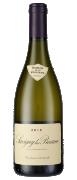 2015 Savigny les Beaune Blanc La Vougeraie