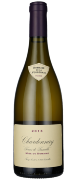 2013 Bourgogne Chardonnay Terres de Famille La Vougeraie