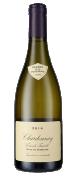 2014 Bourgogne Chardonnay Terres de Famille La Vougeraie